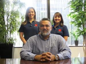 DWI Defense Attorney in Dallas