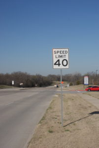 Attorney In Dallas County For Occupational Driver License