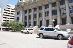 Driving While Intoxicated Lawyer Dallas