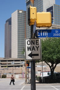 Dallas County Lawyers For Occupational Driver License