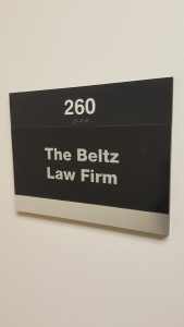 Dallas DWI Attorneys