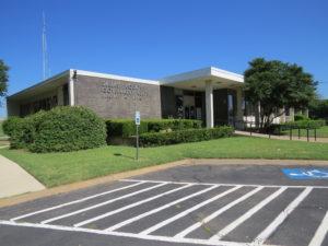 Suspended Driver License Hearing Dallas