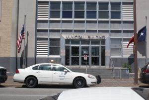 Fight A Driver License Suspension In Dallas