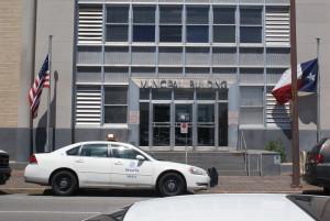 Attorney For A DWI In Dallas