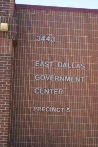Occupational License Attorney Dallas