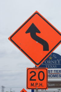 SR22 Insurance Information