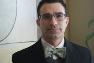Dallas Occupational License Attorney