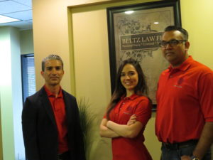 Coppell Criminal Defense Lawyer
