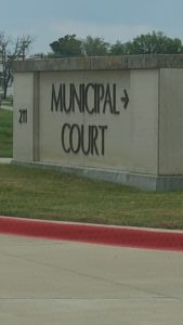 Mesquite Criminal Defense Lawyer