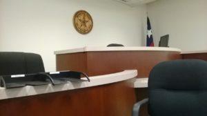 Rowlett Criminal Defense Lawyer