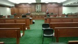 Southlake Criminal Defense Lawyer