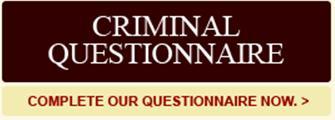 Criminal Attorney Dallas