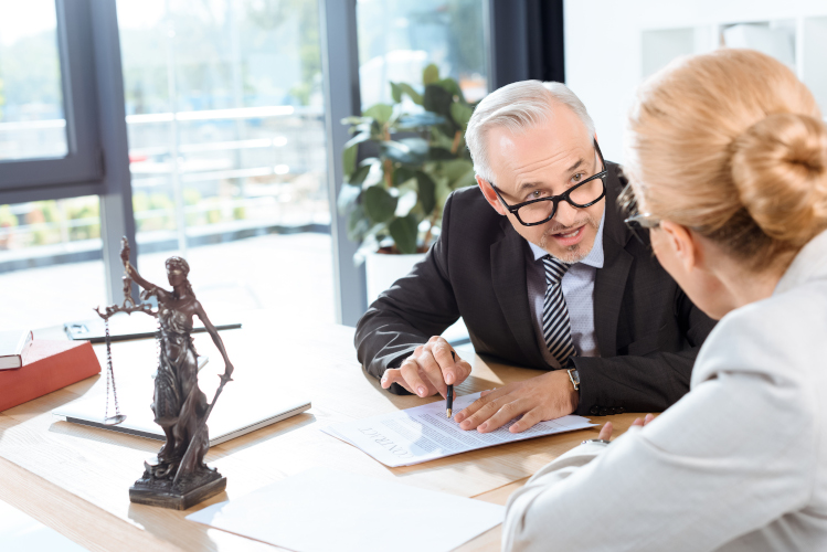 Best Attorneys For Driver License Suspension Hearings in Dallas